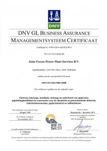ISO-9001_tm_29-11-2015_NL_JF