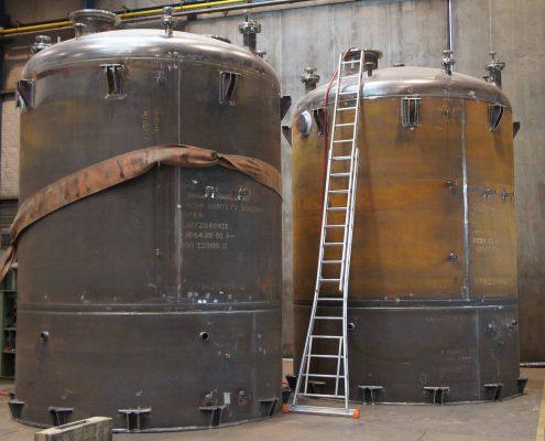kivit-staalbouw-1-3